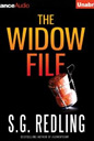 The Widow's File: A Thriller